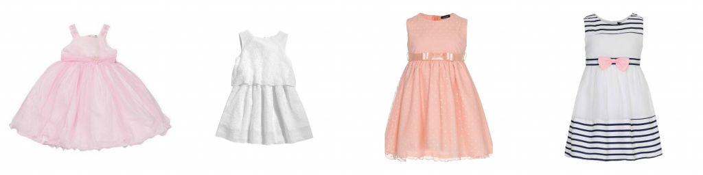 Vit spetsklänning 3 Aprikos klänning 4 Vit blå klänning. Finns många fler söta  klänningar ... 3d4d4650bfc64